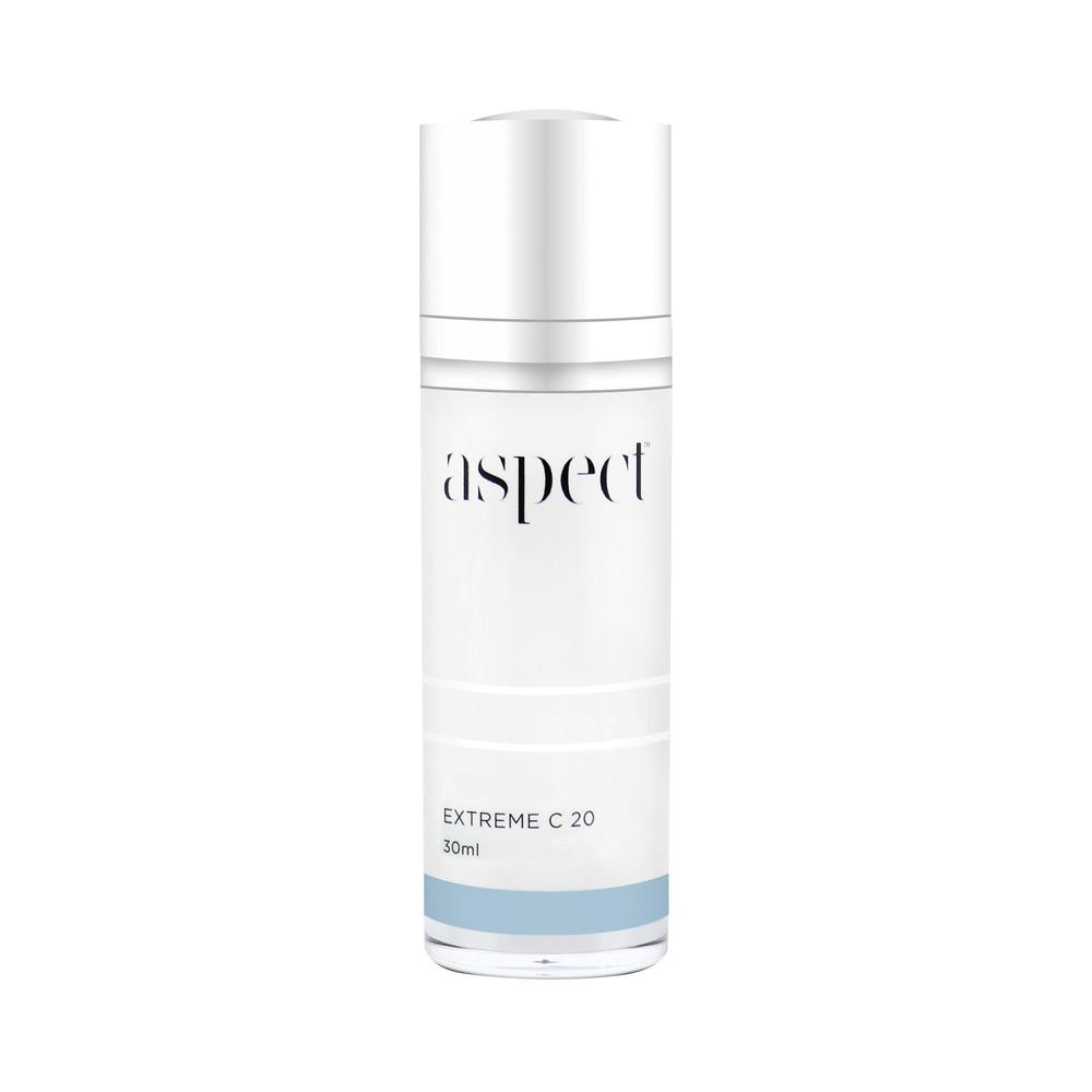 Free Aspect Extreme C20 30ml. - Default Title